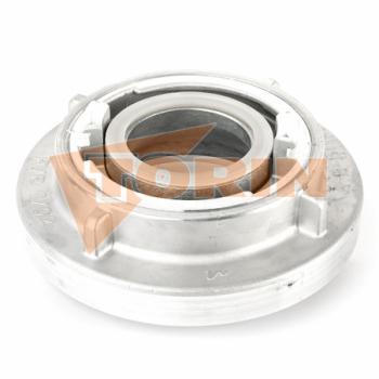 Handrail joint FELDBINDER