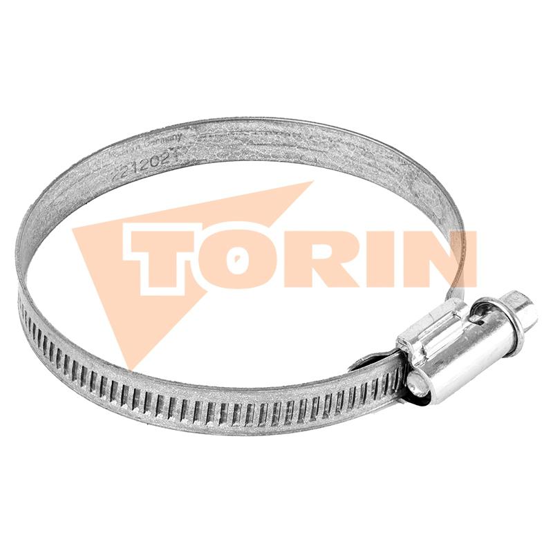 Spona hadice 12-22 mm W1