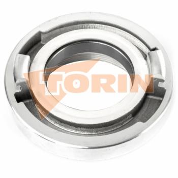 Hose clip 20-32 mm W4
