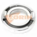 Collier de serrage 20-32 mm W4