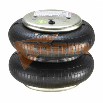Rear light VIGNAL left