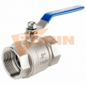 Collier de serrage 48-51 mm