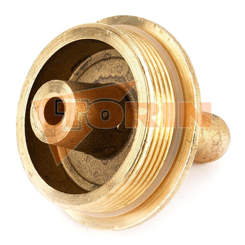 Collier de serrage 68-73 mm