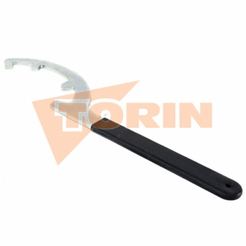 Collier de serrage 74-79 mm