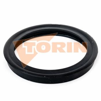 Hose clip 74-79 mm