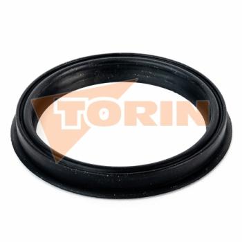Hose clip 56-59 mm