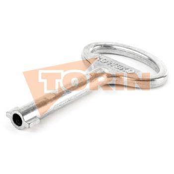 Rotatable coupling STORZ B internal thread 3