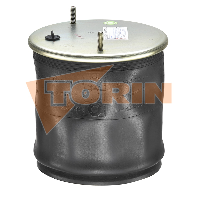 Threaded flange DN 100 ET 4