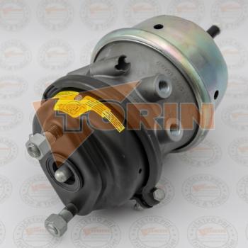 Rotatable coupling STORZ C internal thread 2