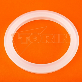 Square socket key FELDBINDER for hose carrier door