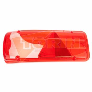 Brake disc SAF SKRB 9019