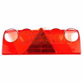 Disc valve with hand lever internal thread 2 DN 50