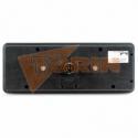 Formdichtung TW MK 80 grün