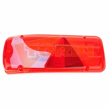 Tristop brake cylinder 20/24 SAF