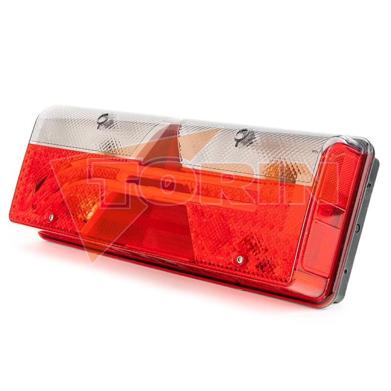Distributeur 3/2 voies bouton-poussoir HALDEX