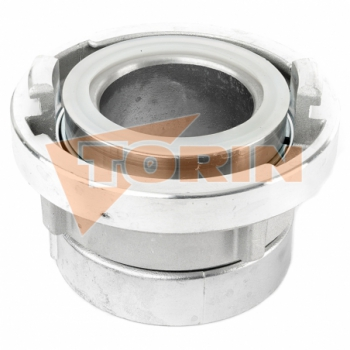 Spring for inclined seat check valve 1 1/2