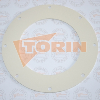 Pneumatic cylinder SPITZER
