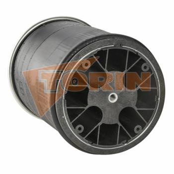 Kĺb klapkového ventilu 15 mm