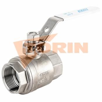 Hose clip 104-112 mm