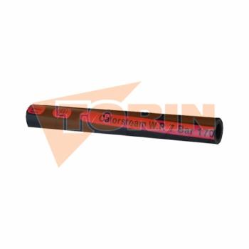 Elektromagnetická cievka 24V 300A