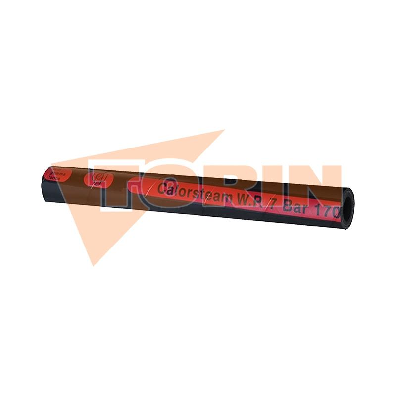 Elektromagnetická cívka 24V 300A