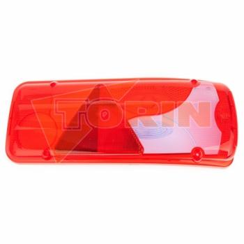 Collier de serrage 98-103 mm