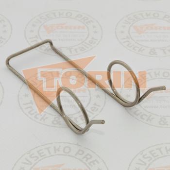 Муфта ТАНКВАГЕН МК 100 нержавеющая сталь комплектное