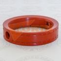 Fixed coupling STORZ B internal thread 3