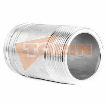 Haubenhalter 115 mm