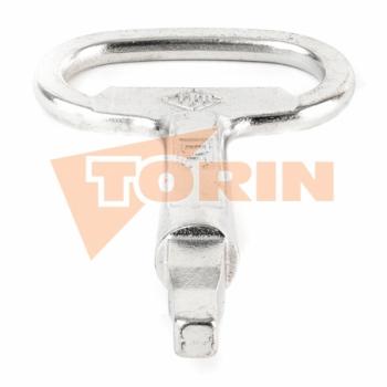 Pipe nipple ET/ET 3 stainless steel