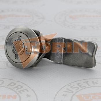 Tristop brake cylinder 18/24 BPW right