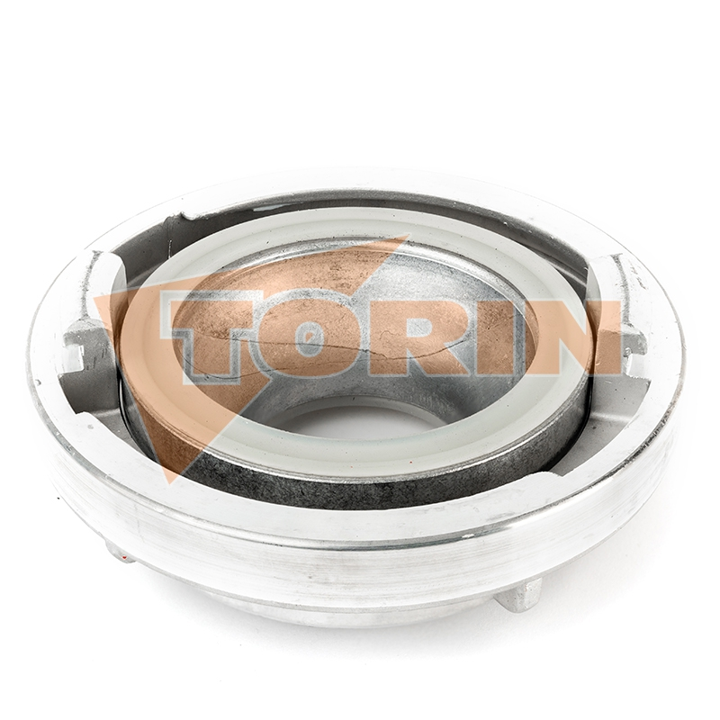 Liftbalken 25x30x235 mm FELDBINDER