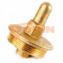 Viga de elevación 25x30x235 mm FELDBINDER