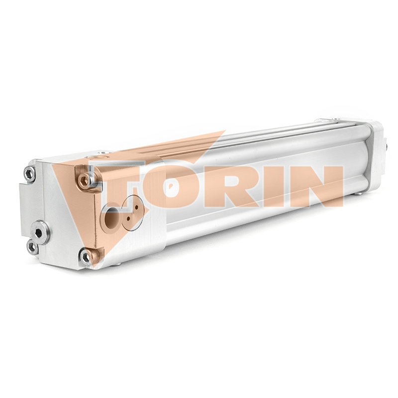 Earthing cable drum 8 m with automatic retraction