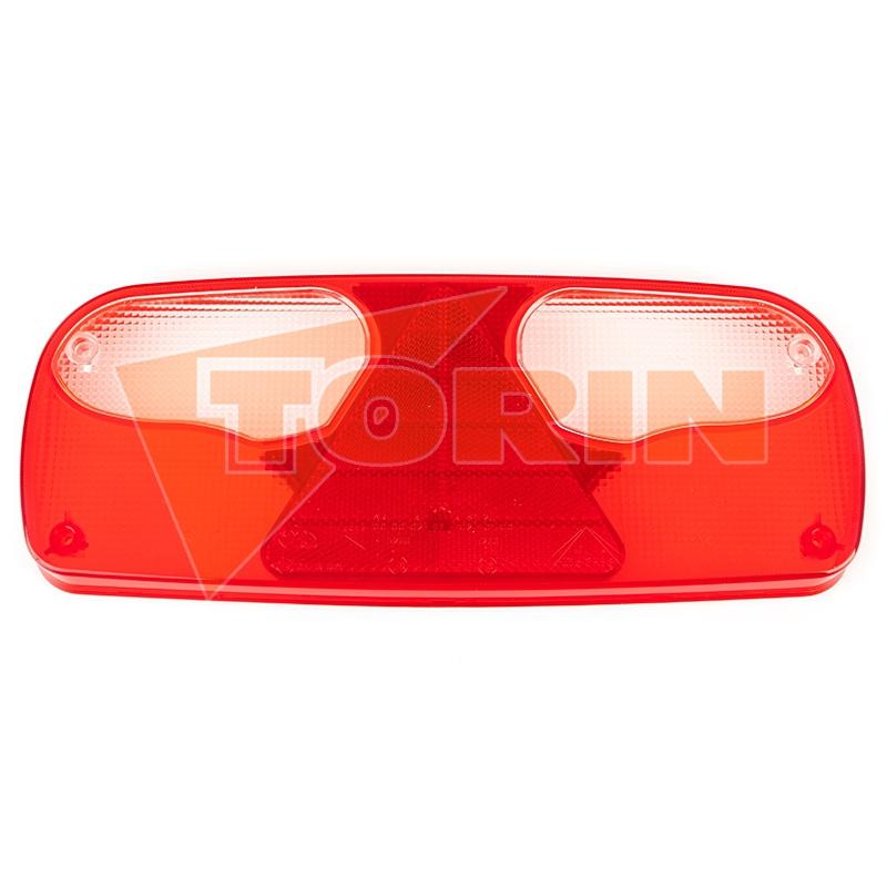Zástrčka 24V 2-pin kabel 35 mm2