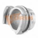 Tesnění poklopu ZVVZ 450/490x20x20