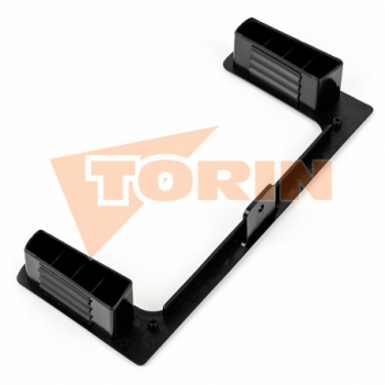 Фильтрующий мешок 205/400/400х2900 мм
