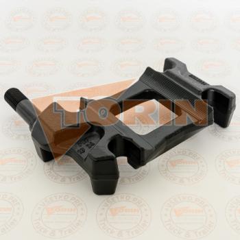 Tristop brake cylinder 20/24 BPW
