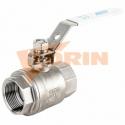 Hose clip 92-97 mm