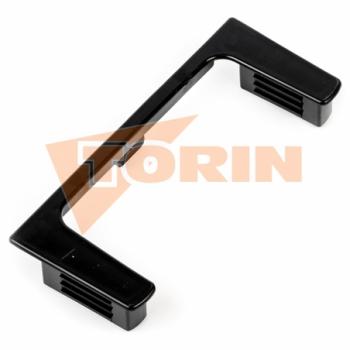 Хомут шланга 92-97 мм