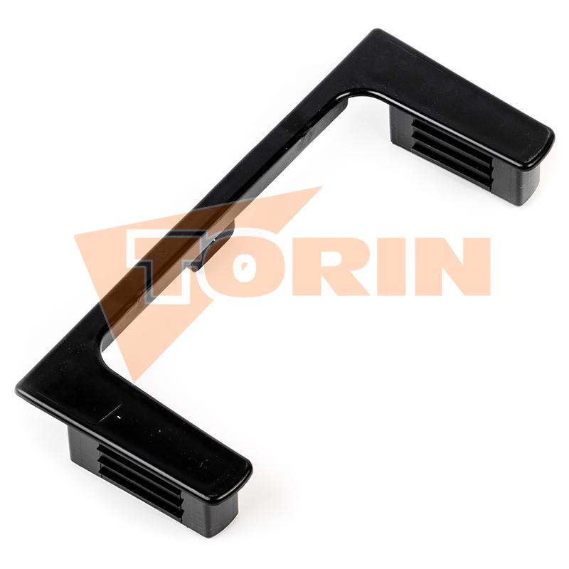 Collier de serrage 92-97 mm
