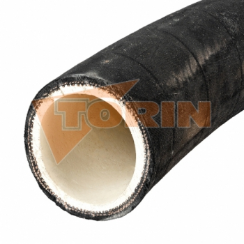 Reducer 2 1/2 IT 3 ET stainless steel