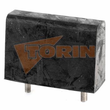 Hose clip 29-31 mm