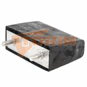 Hose clip 26-28 mm