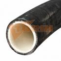 Filtr kompresoru GHH RAND 226x115x60 mm