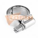 Zpětný ventil EUROPA DN 40 rovný 1 1/2