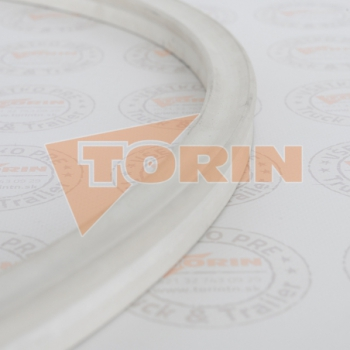 Ball valve 1 1/4 stainless steel