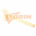 Páka klapkového ventilu DN 80-150 SW15 SPITZER