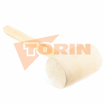 TW female coupling MK 80 castellated ring brass