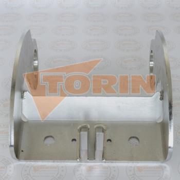 Ball valve 1 1/4 stainless steel